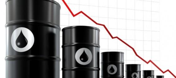 baisse-prix-petrole