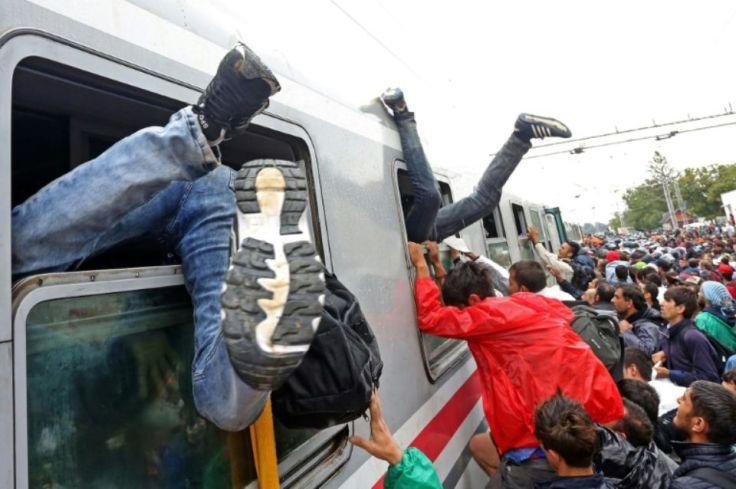 809779-des-migrants-se-ruent-pour-embarquer-dans-un-train-a-destination-de-la-frontiere-hongroise-le-20-sep
