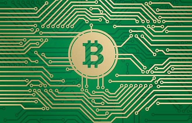 1168798_wall-street-sempare-de-la-technologie-du-bitcoin-web-tete-021428071982_660x424p