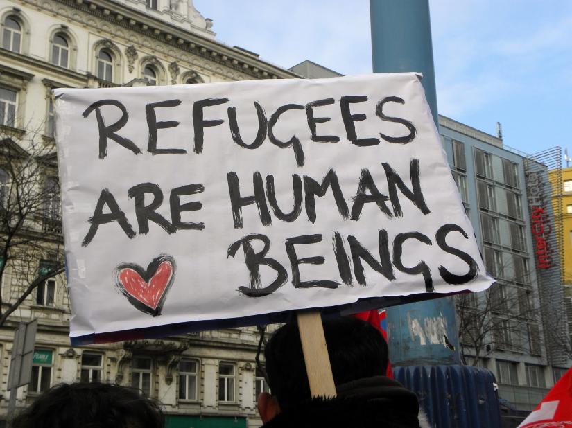 2013-02-16_-_Wien_-_Demo_Gleiche_Rechte_fr_alle_Refugee-Solidarittsdemo_-_Refugees_are_human_beings