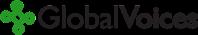 gv-logo-oneline-smallicon-600-2