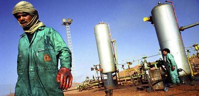 petrole-algerie_bloc_article_grande_image.jpg